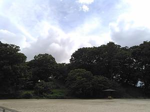 Hutagoyama
